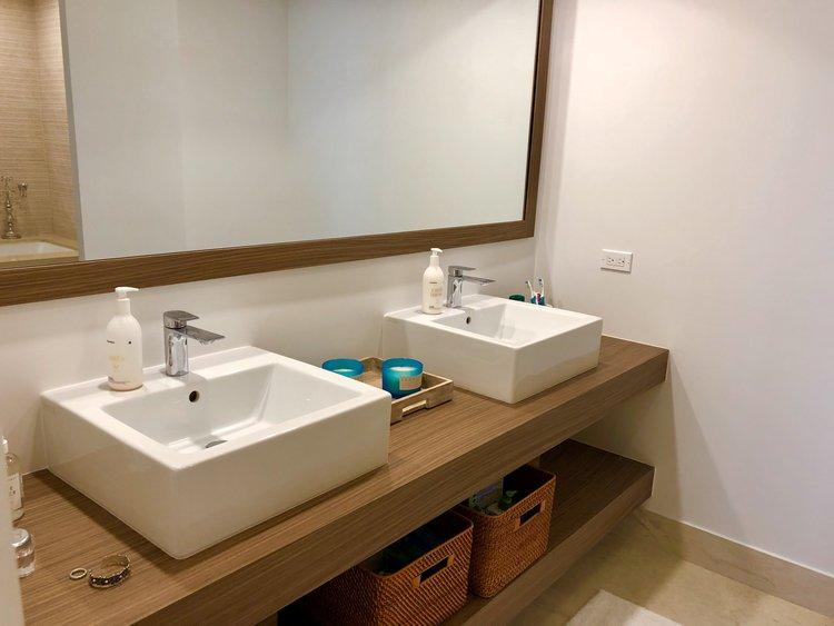 Bathroom designs from Rooms by Eve, Eve Joss Interior Designer from Boca Raton, FL6.jpg