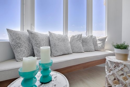 Living Room designs from Rooms by Eve, Eve Joss Interior Designer from Boca Raton, FL4.jpeg