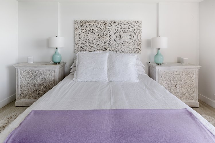 Bedroom designs from Rooms by Eve, Eve Joss Interior Designer from Boca Raton, FL1.jpeg