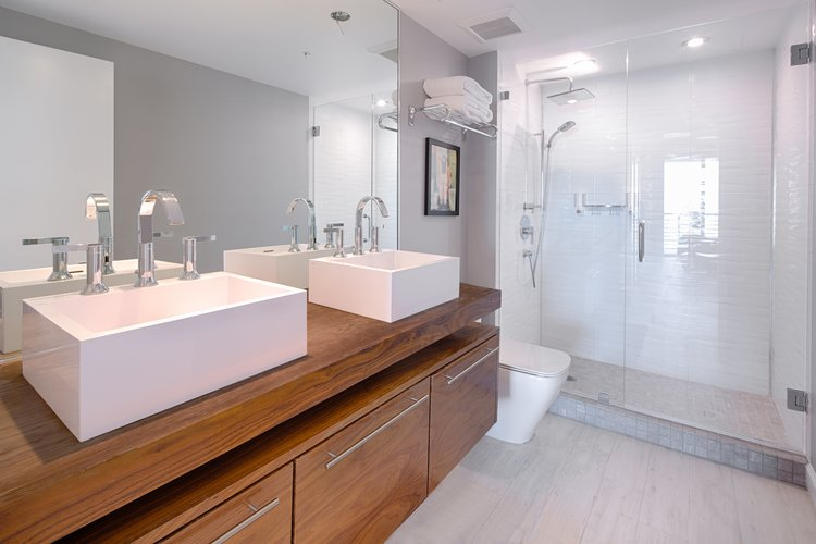 Bathroom designs from Rooms by Eve, Eve Joss Interior Designer from Boca Raton, FL5.jpeg