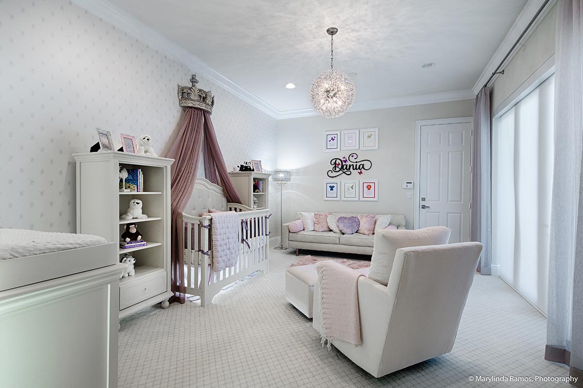 Classic Baby Nursery, Rooms by Eve, Eve Joss, Interior Design in Boca Raton, FL1.jpg