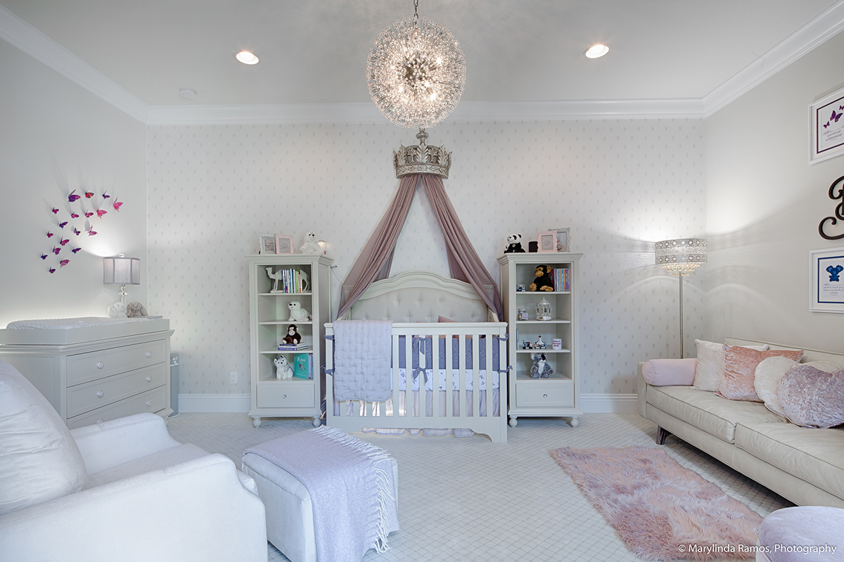 Classic Baby Nursery, Rooms by Eve, Eve Joss, Interior Design in Boca Raton, FL2.jpg