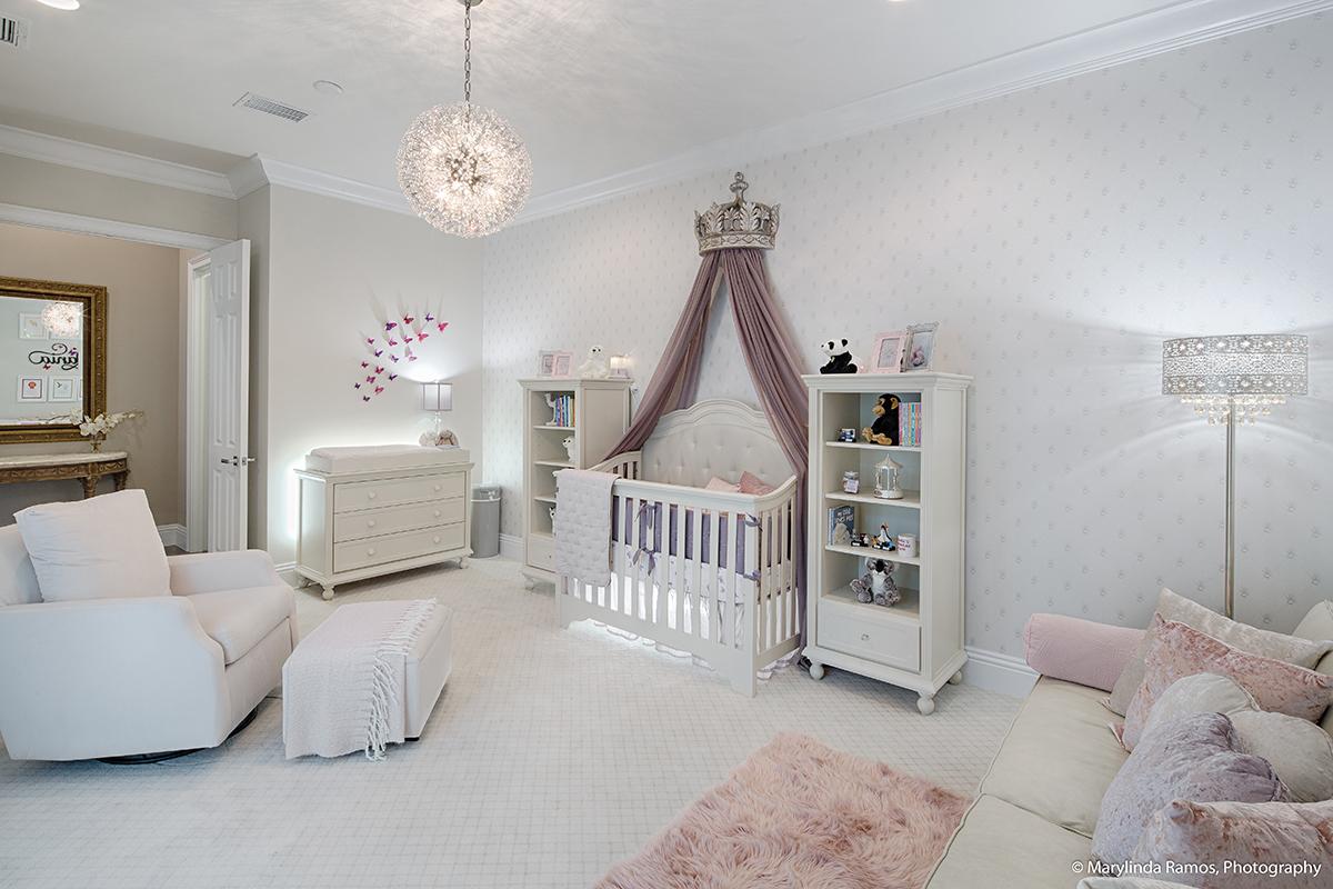 Classic Baby Nursery, Rooms by Eve, Eve Joss, Interior Design in Boca Raton, FL3.jpg