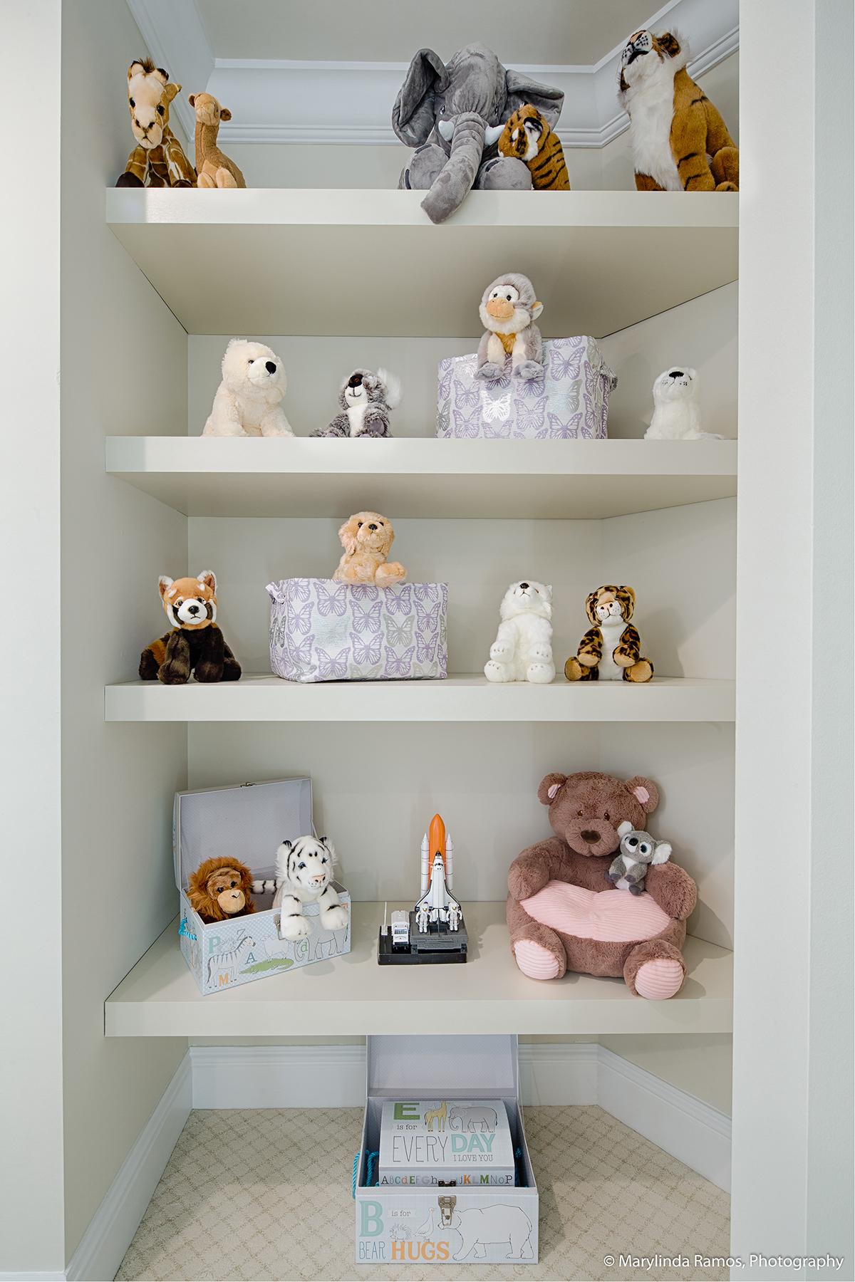 Classic Baby Nursery, Rooms by Eve, Eve Joss, Interior Design in Boca Raton, FL4.jpg