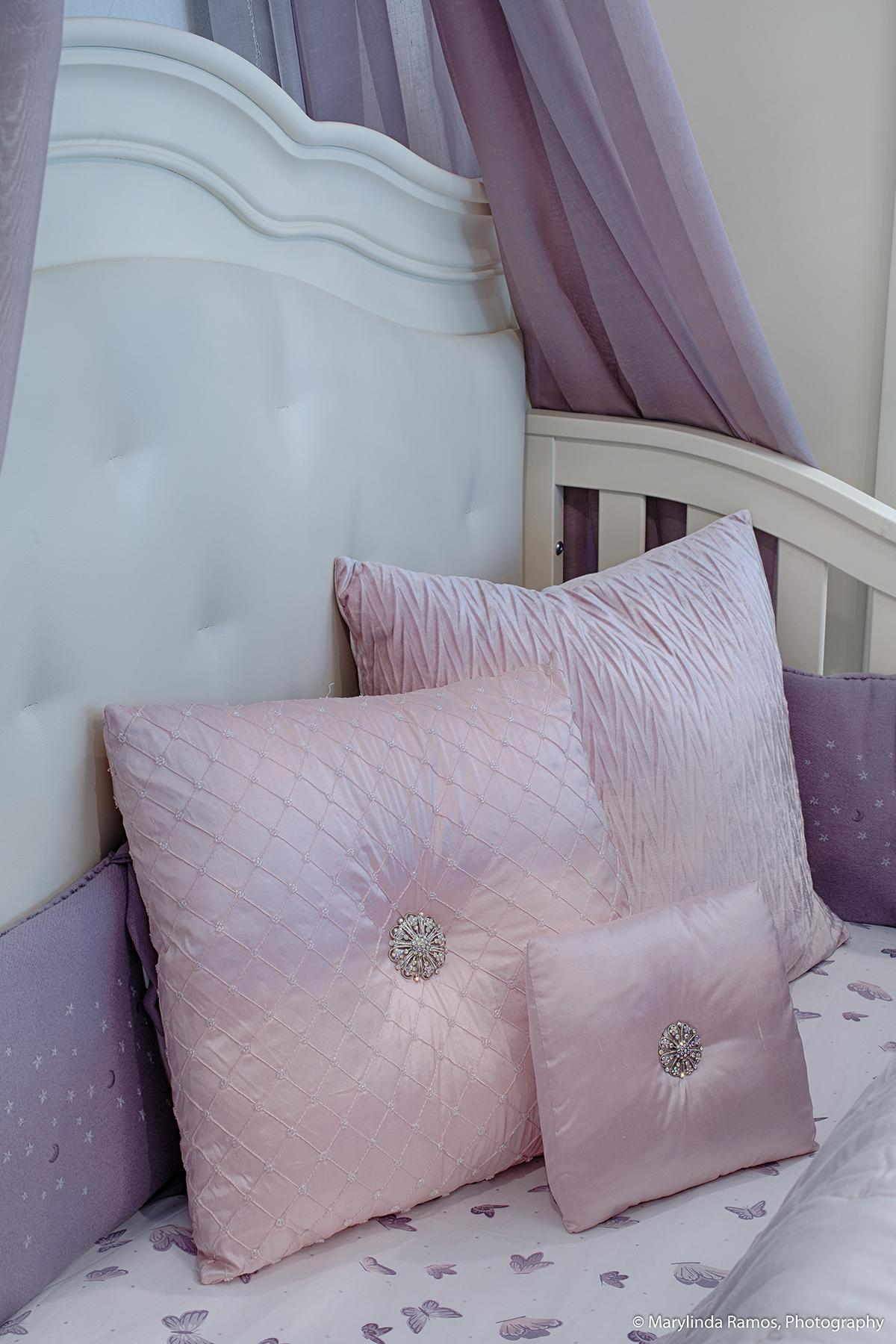 Classic Baby Nursery, Rooms by Eve, Eve Joss, Interior Design in Boca Raton, FL8.jpg
