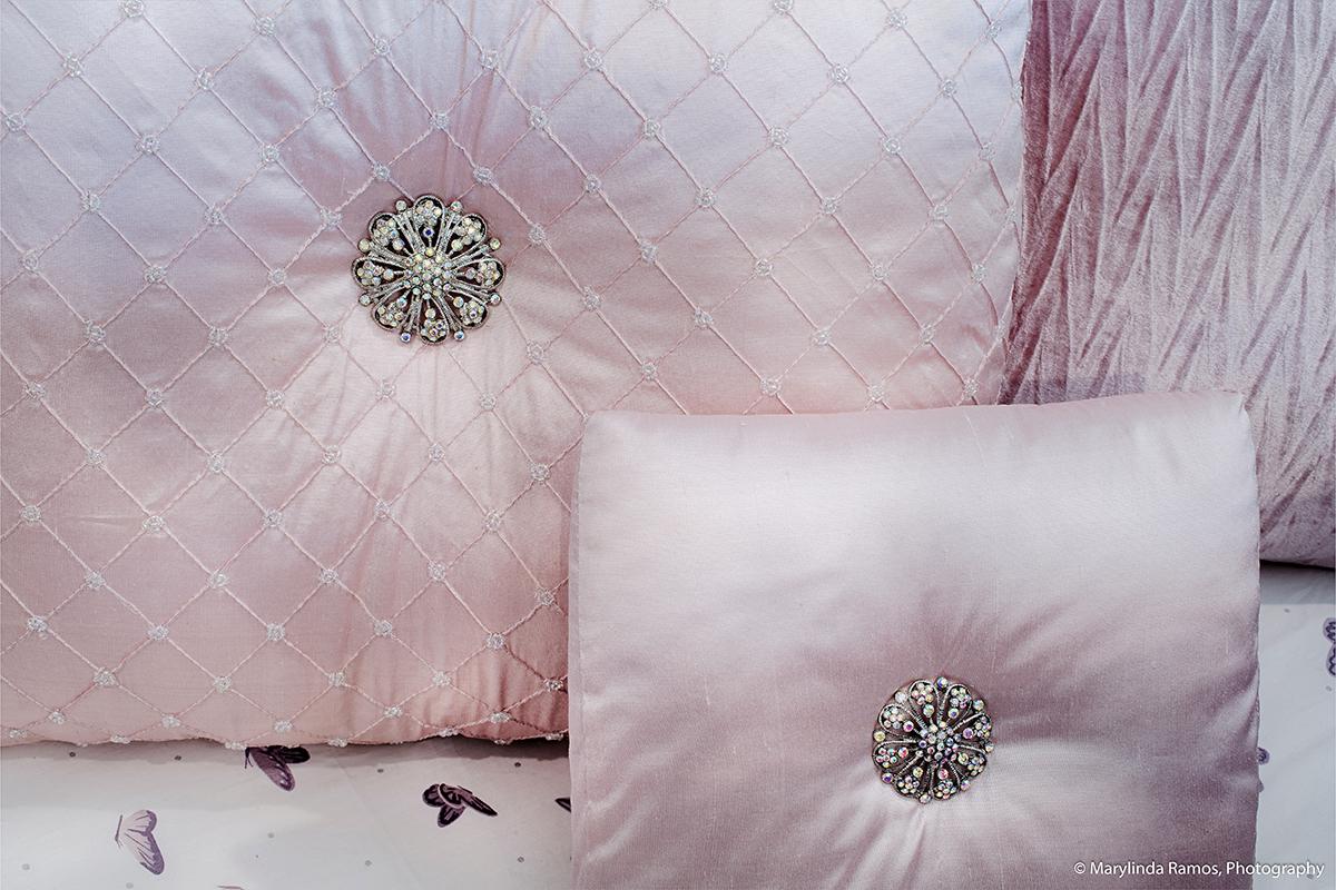 Classic Baby Nursery, Rooms by Eve, Eve Joss, Interior Design in Boca Raton, FL9.jpg