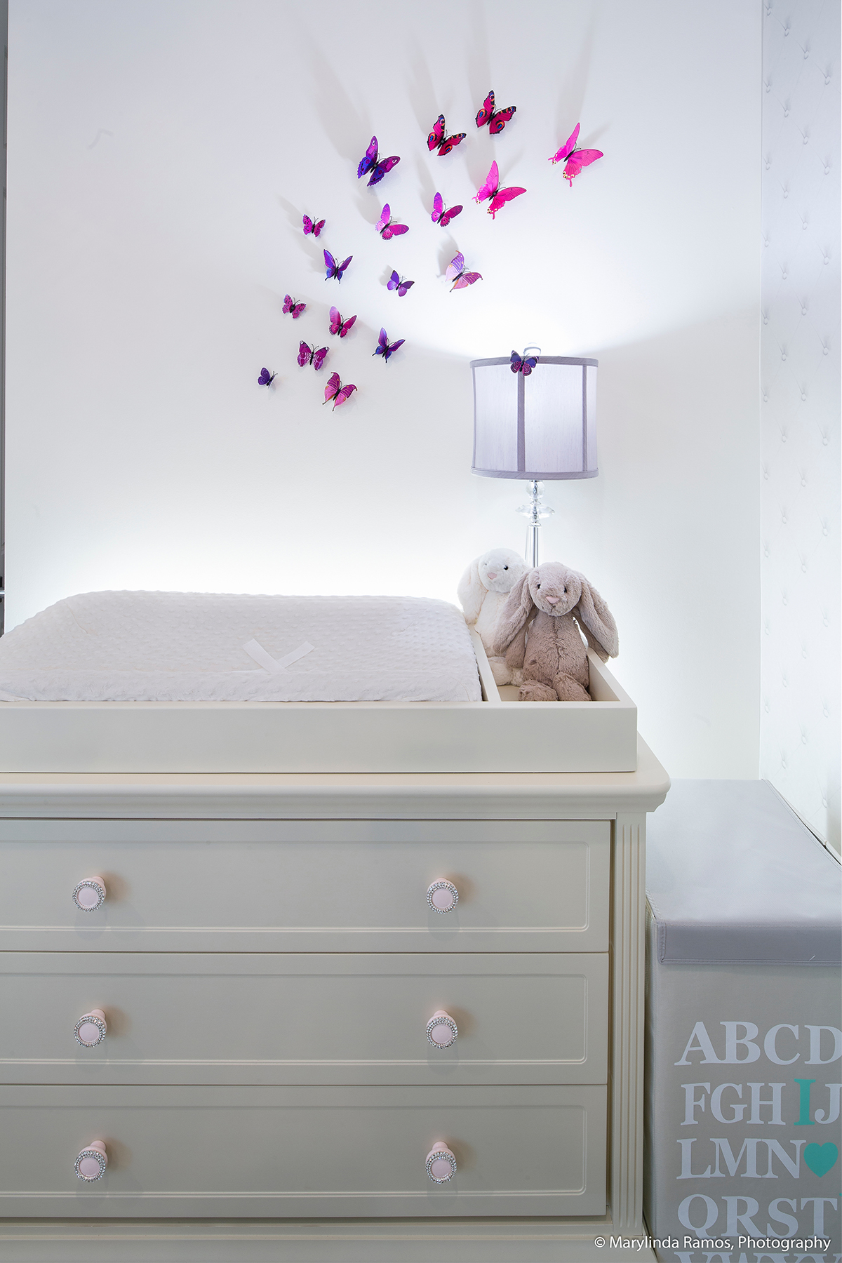 Classic Baby Nursery, Rooms by Eve, Eve Joss, Interior Design in Boca Raton, FL12.jpg