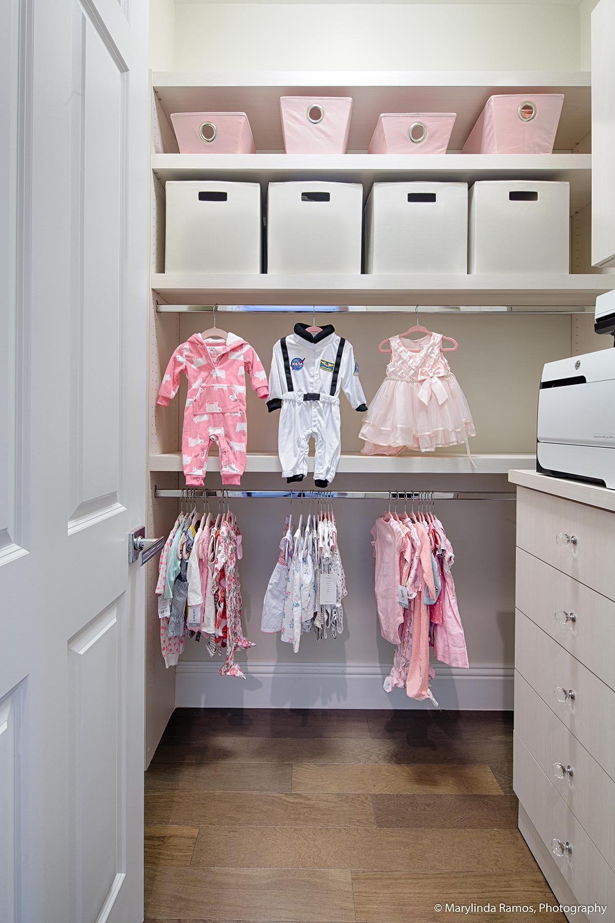 Classic Baby Nursery, Rooms by Eve, Eve Joss, Interior Design in Boca Raton, FL16.jpg