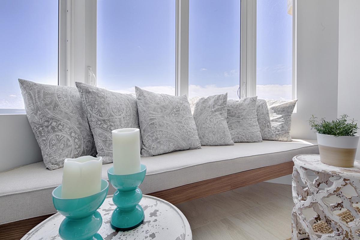 Zen Penthouse in Highland Beach, FL, Rooms by Eve, Eve Joss Interior Decorator2.jpg