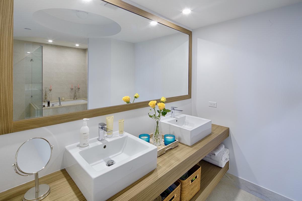 Zen Penthouse in Highland Beach, FL, Rooms by Eve, Eve Joss Interior Decorator4.jpg