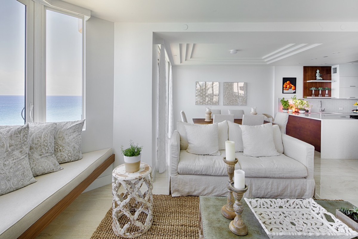 Zen Penthouse in Highland Beach, FL, Rooms by Eve, Eve Joss Interior Decorator8.jpg