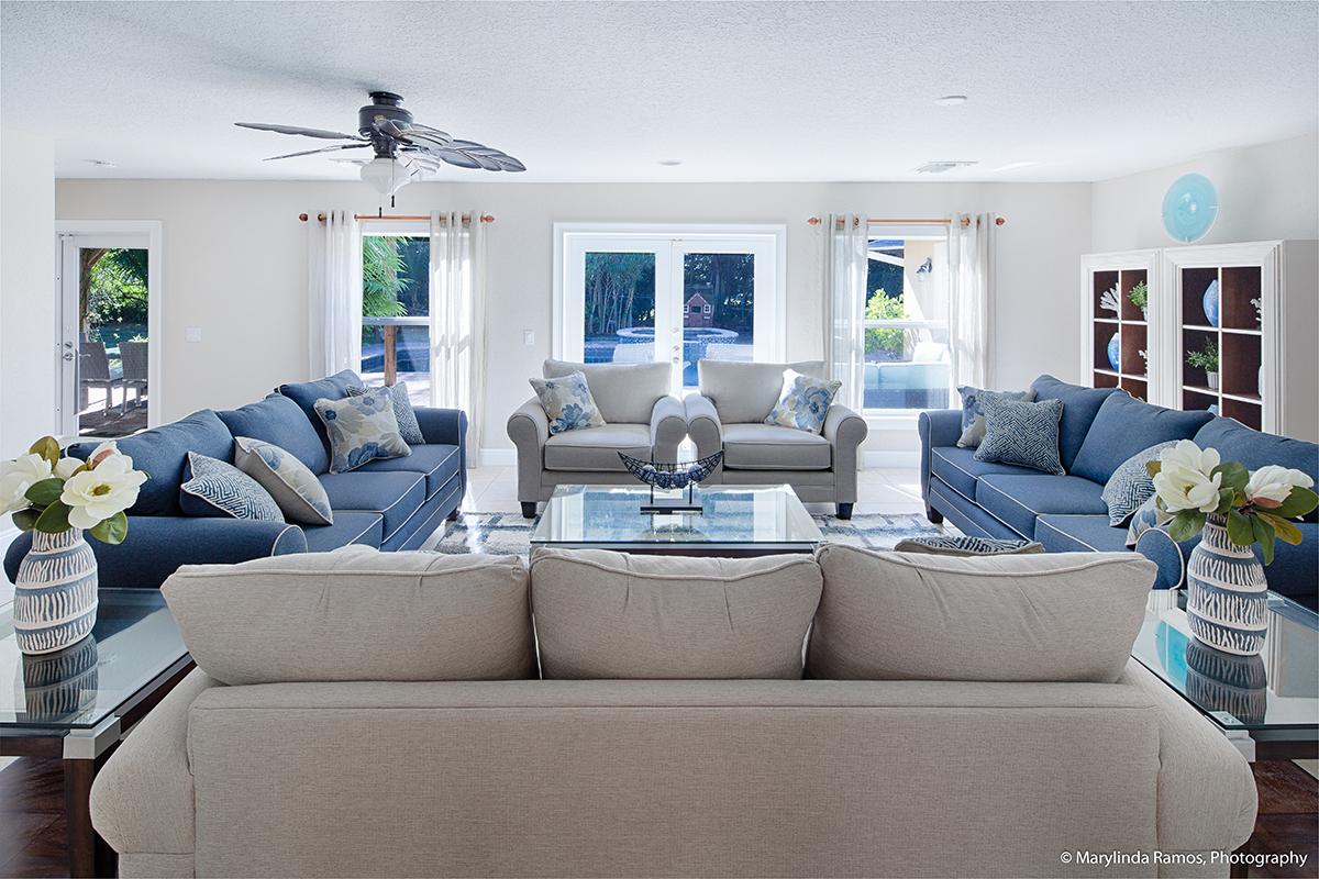 Contemporary Boynton Beach, Rooms by Eve, Eve Joss, Interior Decorator, FL12.jpg