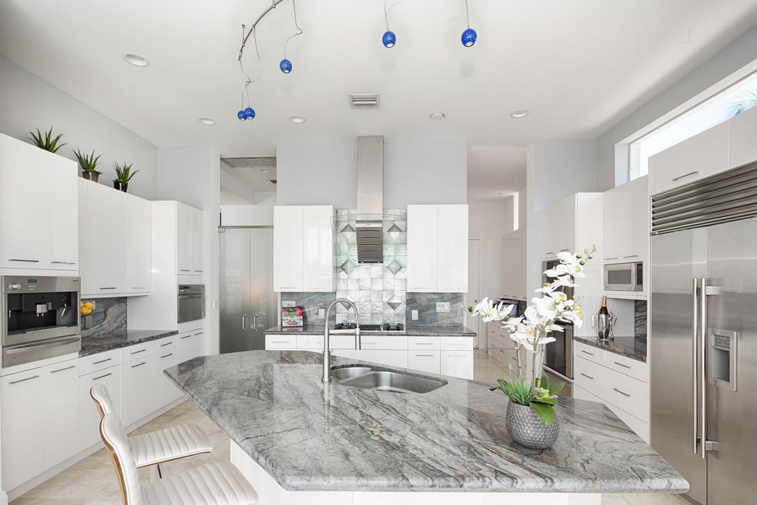 Contemporay Beach House in East Boca Raton, FL, Rooms by Eve, Eve Joss Interior Designer2.jpg