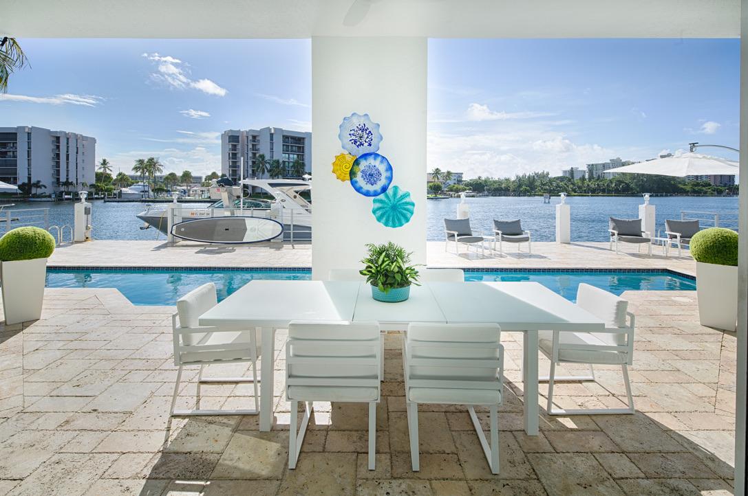 Contemporay Beach House in East Boca Raton, FL, Rooms by Eve, Eve Joss Interior Designer1.jpg