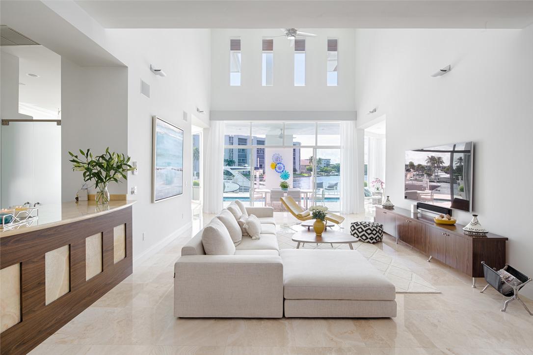 Contemporay Beach House in East Boca Raton, FL, Rooms by Eve, Eve Joss Interior Designer7.jpg