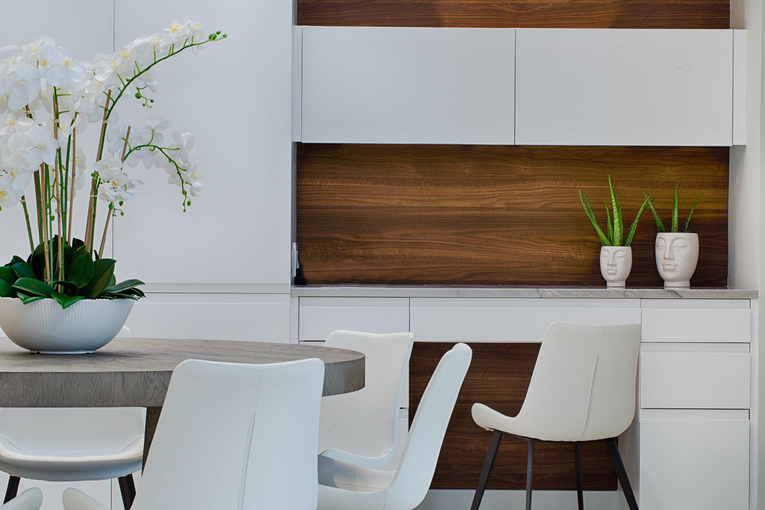 Contemporary Interior Design in West Boca Raton, Fl, Rooms by Eve, Eve Joss4.jpg
