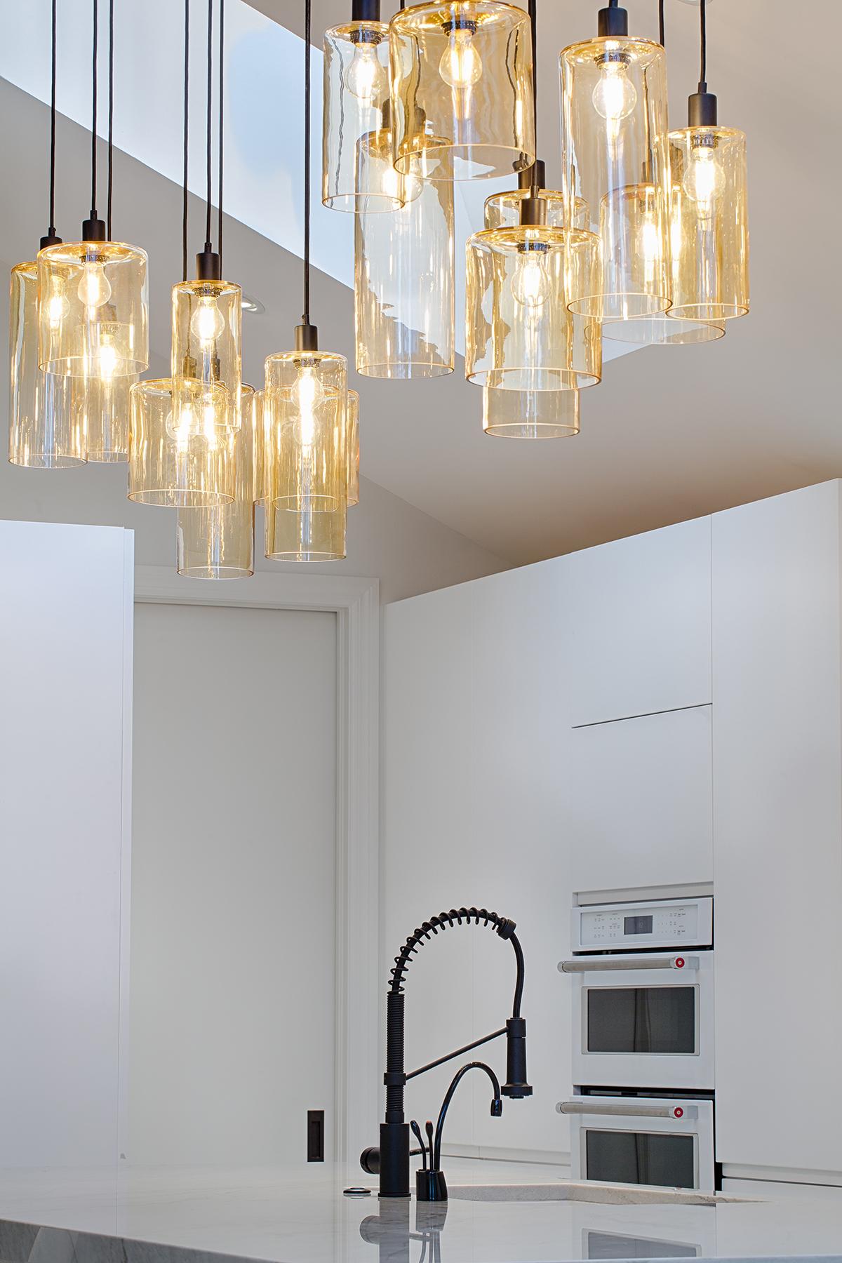 Contemporary Interior Design in West Boca Raton, Fl, Rooms by Eve, Eve Joss6.jpg