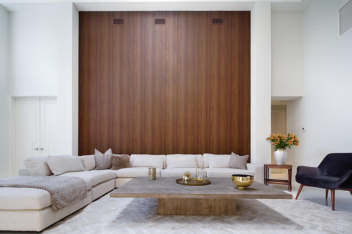 Contemporary Interior Design in West Boca Raton, Fl, Rooms by Eve, Eve Joss10.jpg