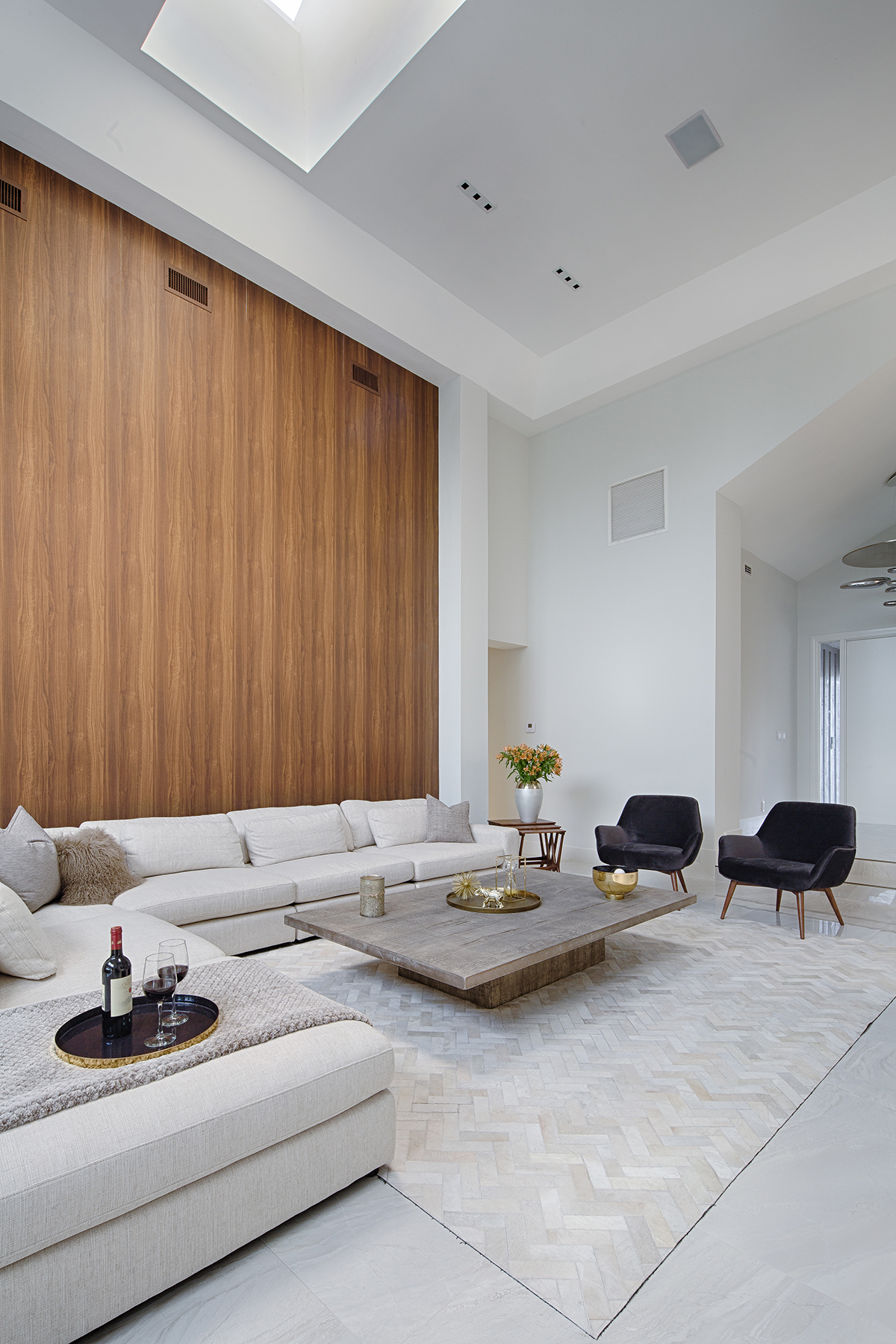 Contemporary Interior Design in West Boca Raton, Fl, Rooms by Eve, Eve Joss9.jpg