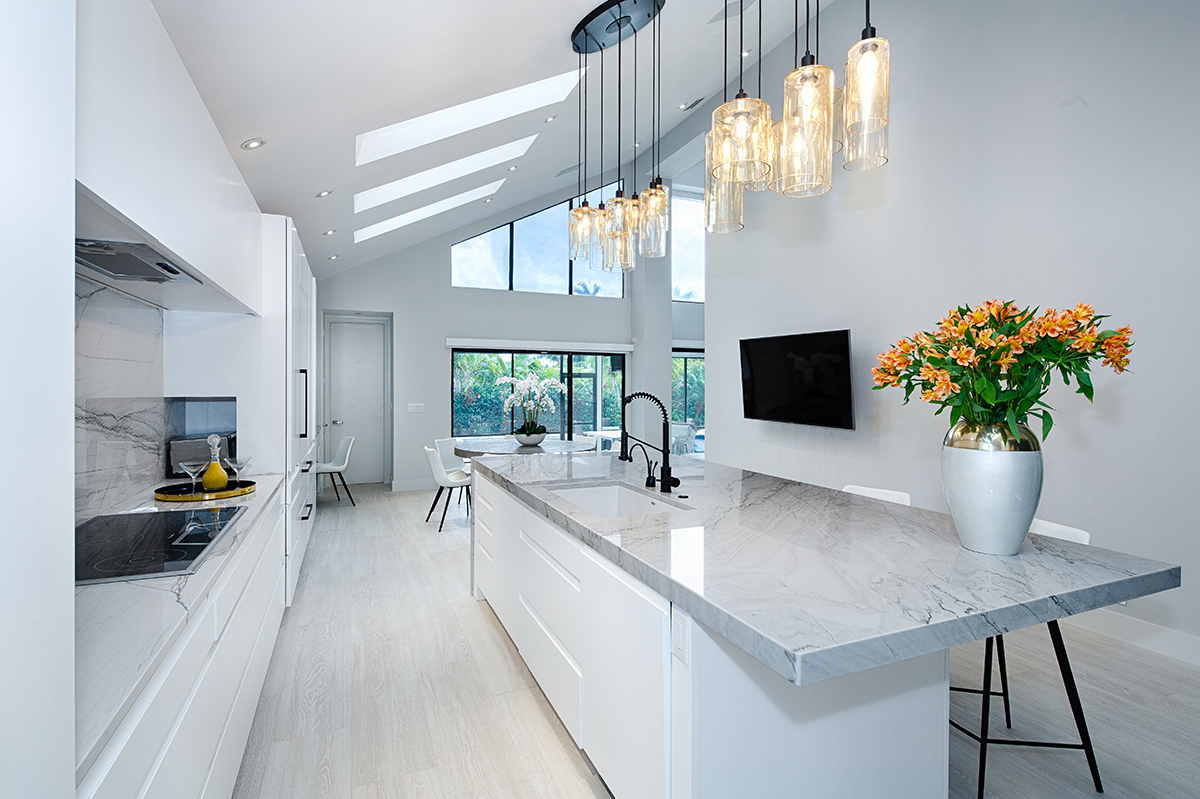 Contemporary Interior Design in West Boca Raton, Fl, Rooms by Eve, Eve Joss2.jpg