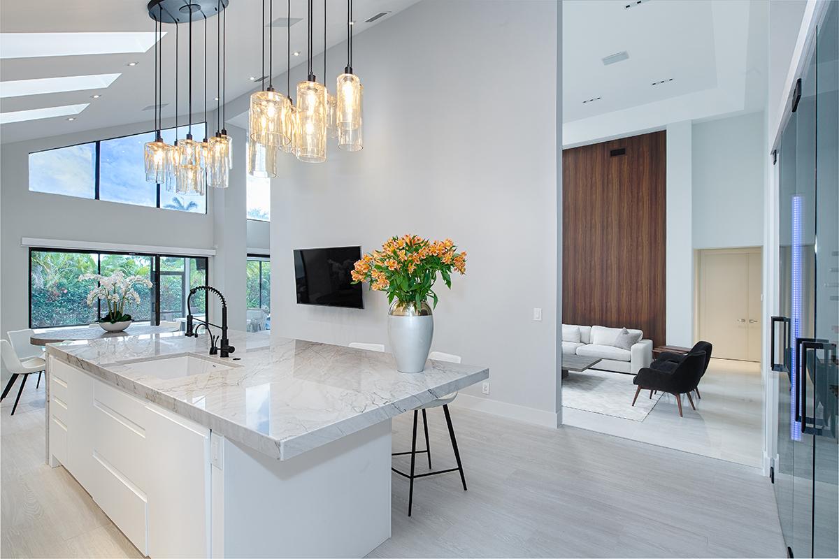 Contemporary Interior Design in West Boca Raton, Fl, Rooms by Eve, Eve Joss1.jpg