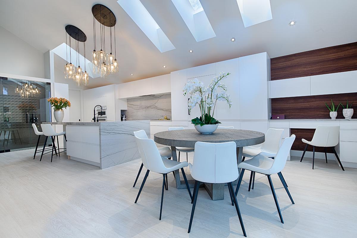 Contemporary Interior Design in West Boca Raton, Fl, Rooms by Eve, Eve Joss3.jpg