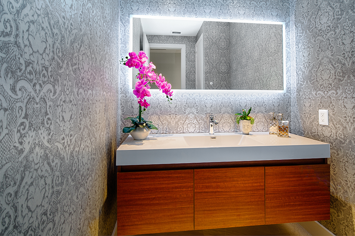 Contemporary Interior Design in West Boca Raton, Fl, Rooms by Eve, Eve Joss14.jpg
