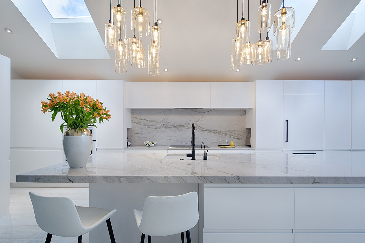 Contemporary Interior Design in West Boca Raton, Fl, Rooms by Eve, Eve Joss5.jpg