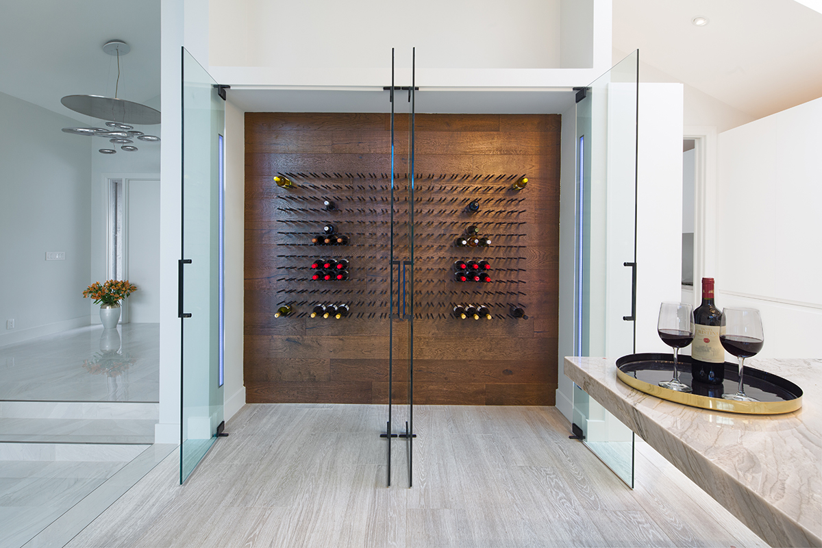 Contemporary Interior Design in West Boca Raton, Fl, Rooms by Eve, Eve Joss7.jpg