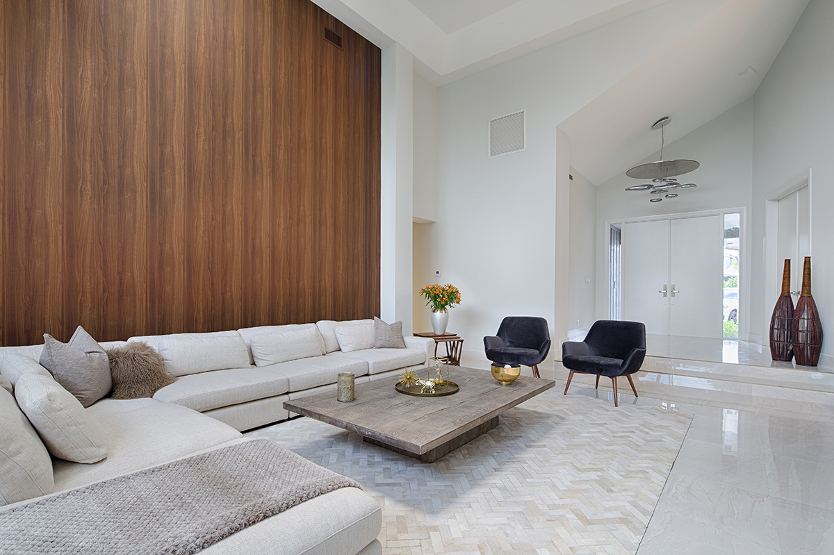 Contemporary Interior Design in West Boca Raton, Fl, Rooms by Eve, Eve Joss8.jpg