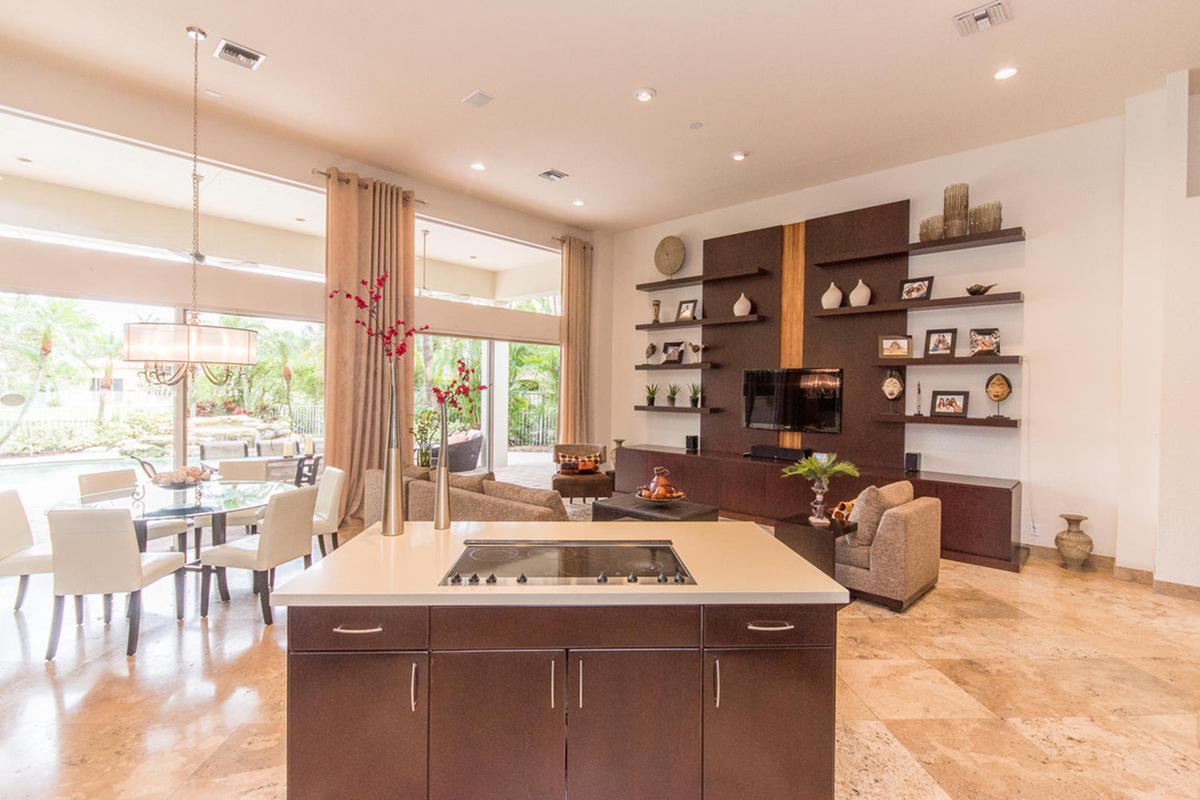 Transitional Country Club in Boca Rato, FL, Eve Joss Interior Decorator, Rooms by Eve4.jpg
