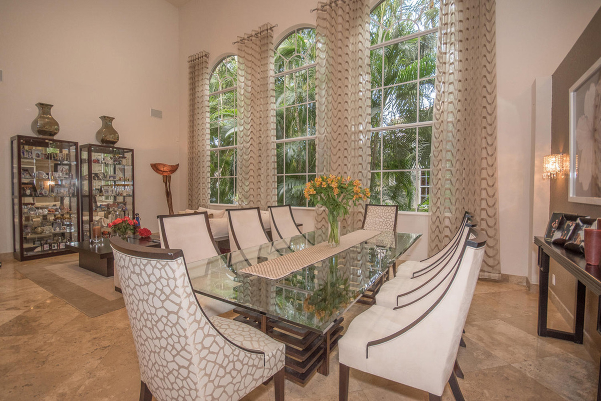 Transitional Country Club in Boca Rato, FL, Eve Joss Interior Decorator, Rooms by Eve5.jpg