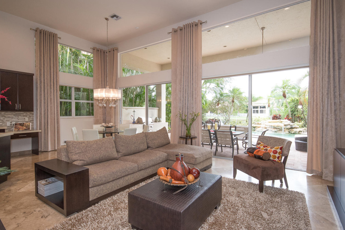 Transitional Country Club in Boca Rato, FL, Eve Joss Interior Decorator, Rooms by Eve7.jpg
