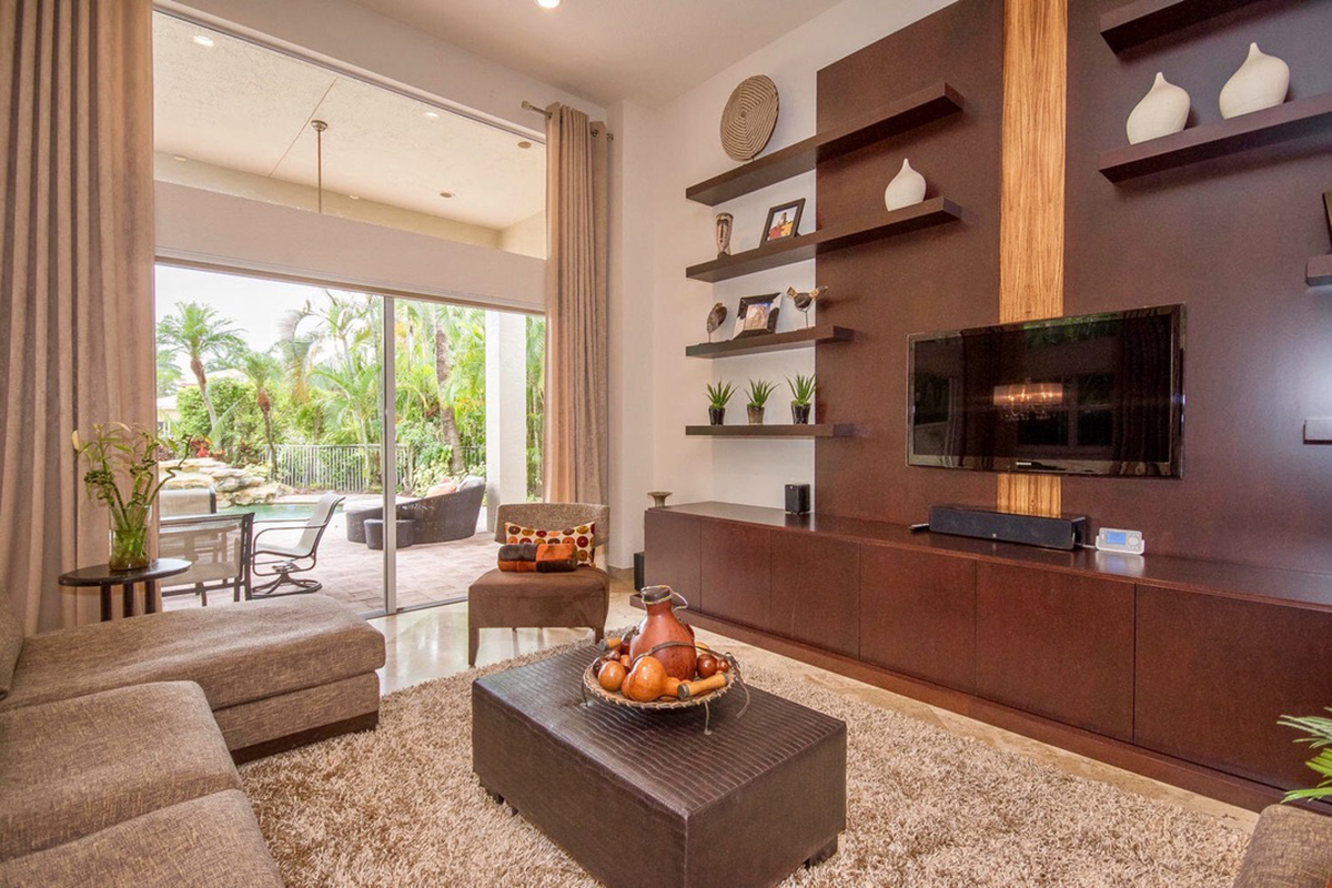 Transitional Country Club in Boca Rato, FL, Eve Joss Interior Decorator, Rooms by Eve11.jpg