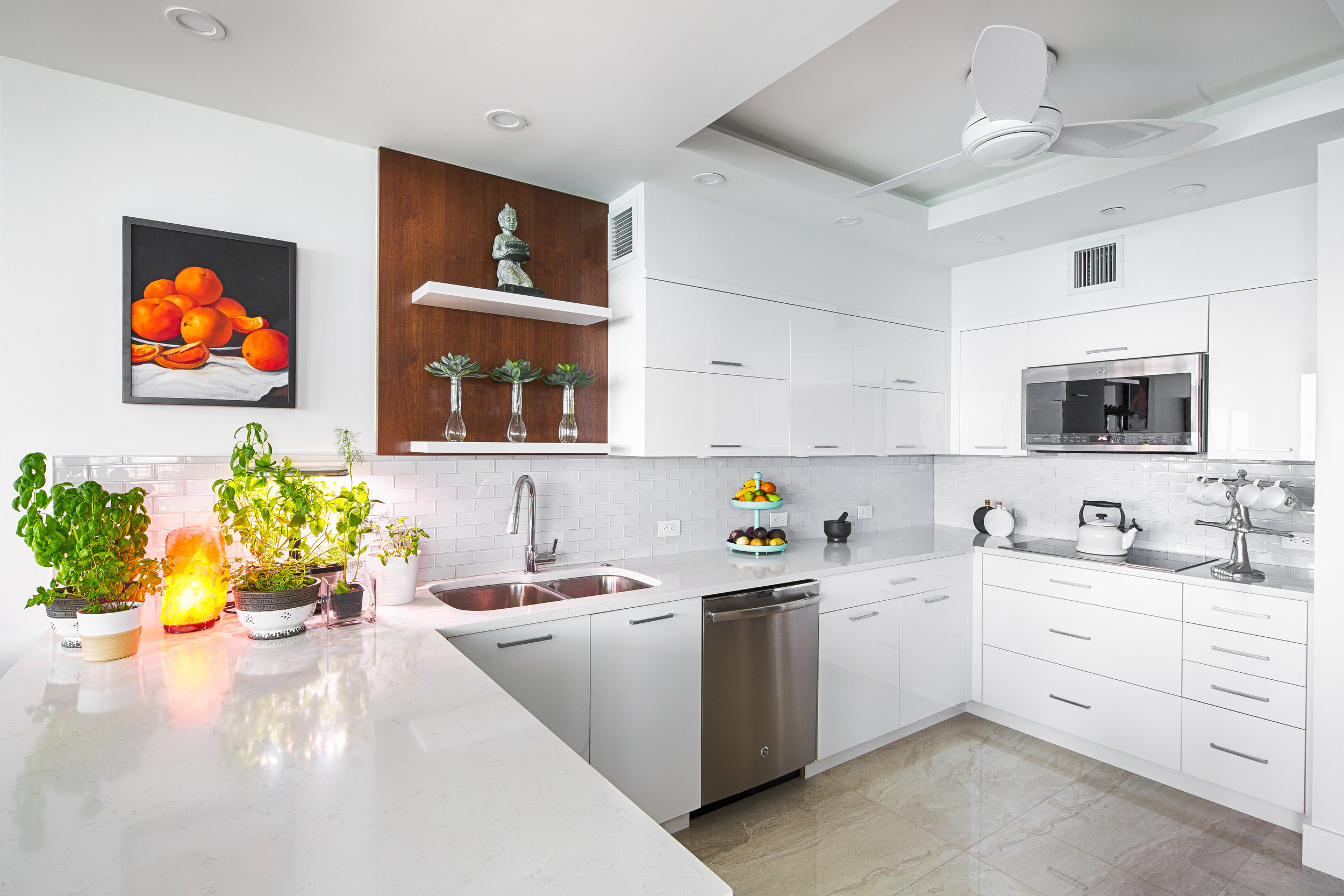 Kitchen Designs from Rooms by Eve, Eve Joss Interior Design1.jpg
