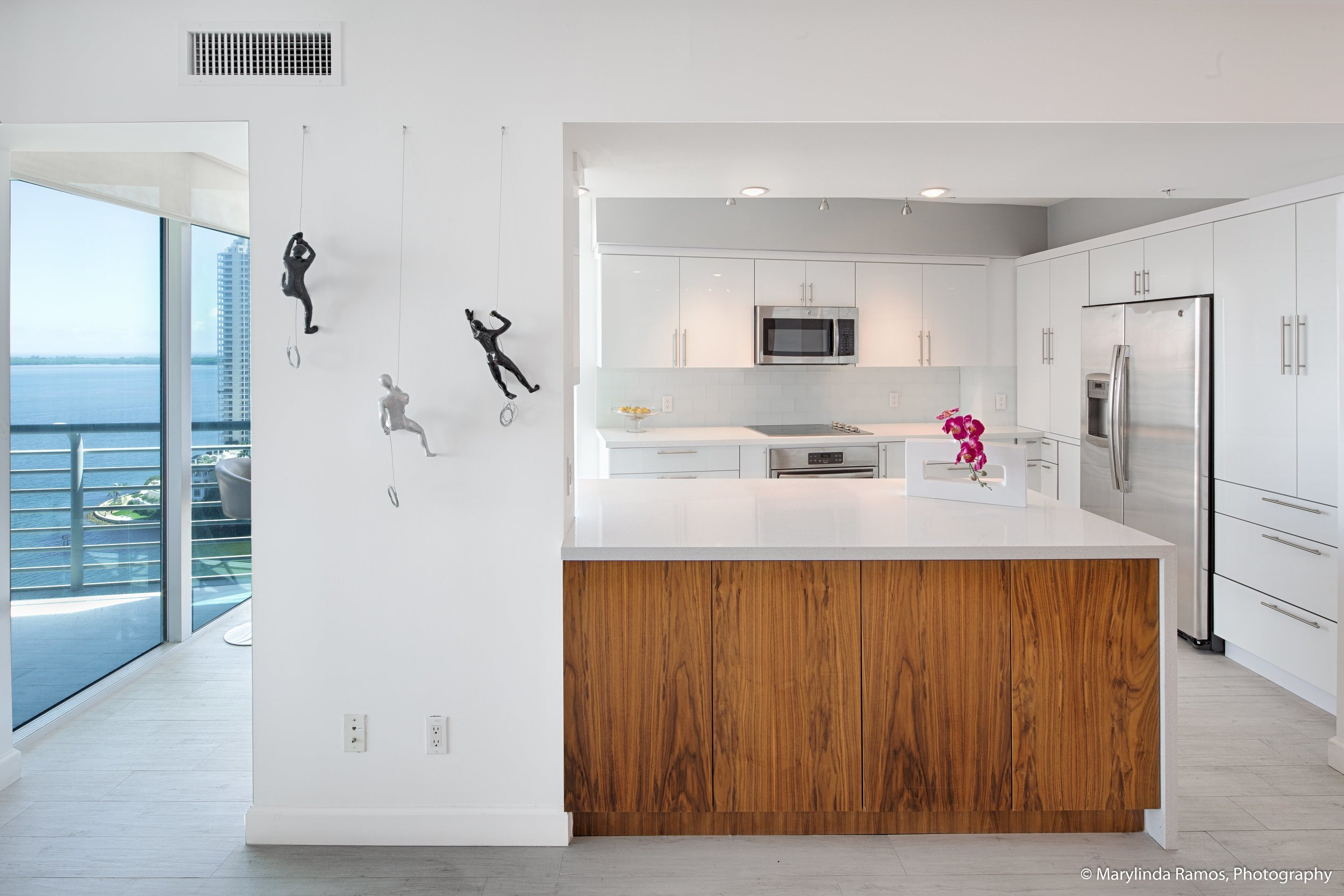 Kitchen Designs from Rooms by Eve, Eve Joss Interior Design4.jpeg
