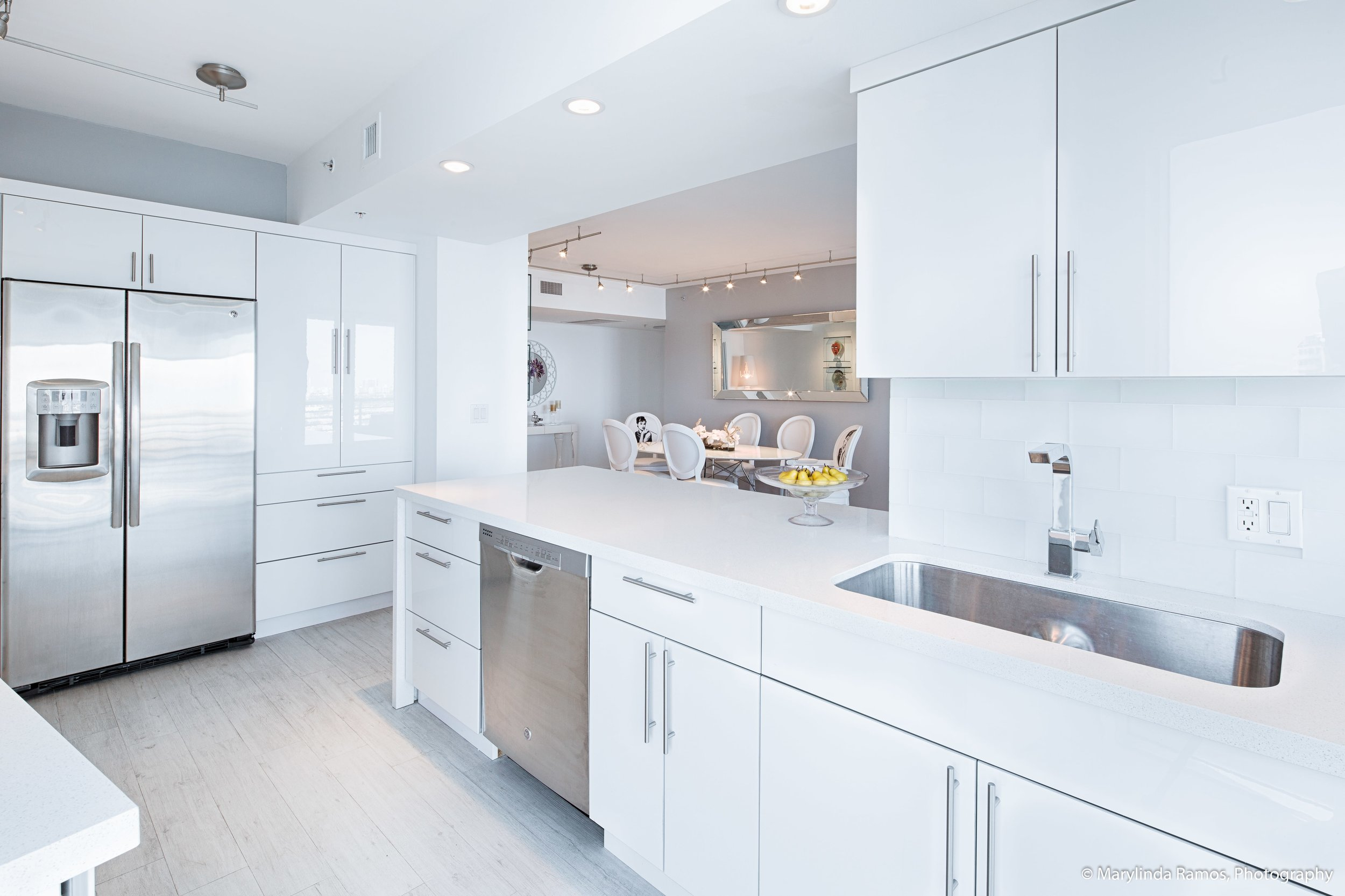 Kitchen Designs from Rooms by Eve, Eve Joss Interior Design5.jpeg