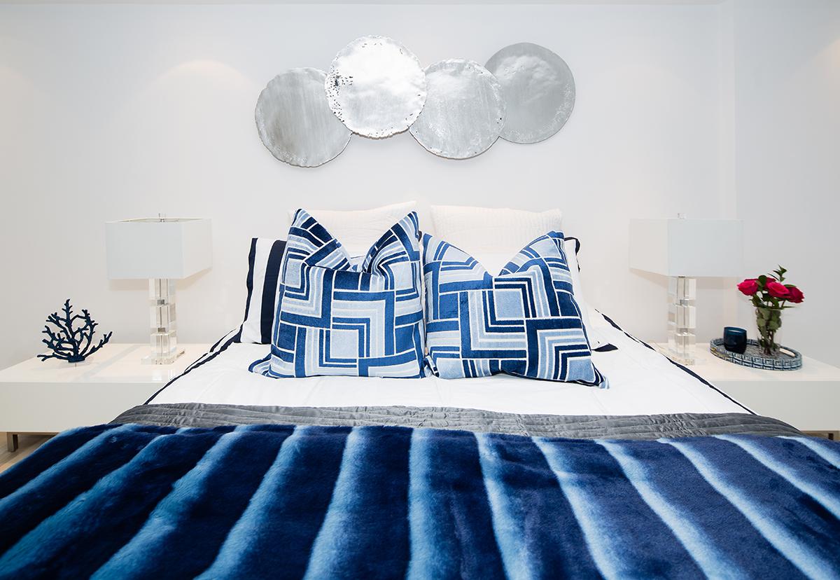 Boca Raton Condo Room by Eve, Eve Joss16.jpg