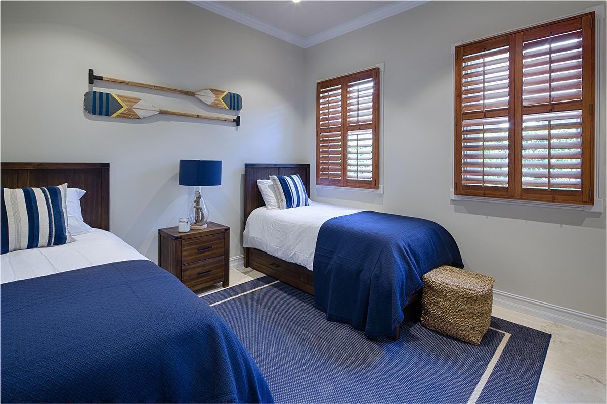 Coastal Beach House in Boca Raton, Florida from Rooms by Eve, Eve Joss Interior Designer from Boca Raton, FL12.jpg