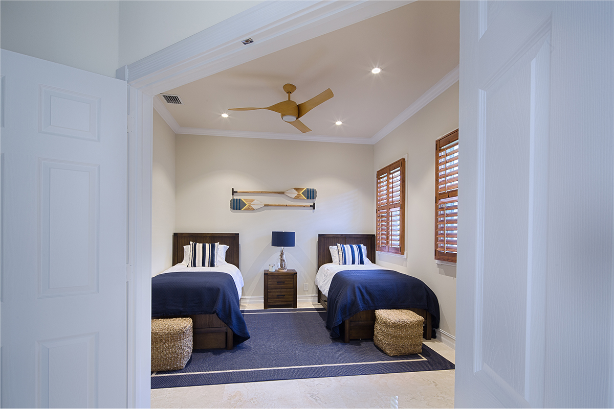 Coastal Beach House in Boca Raton, Florida from Rooms by Eve, Eve Joss Interior Designer from Boca Raton, FL11.jpg