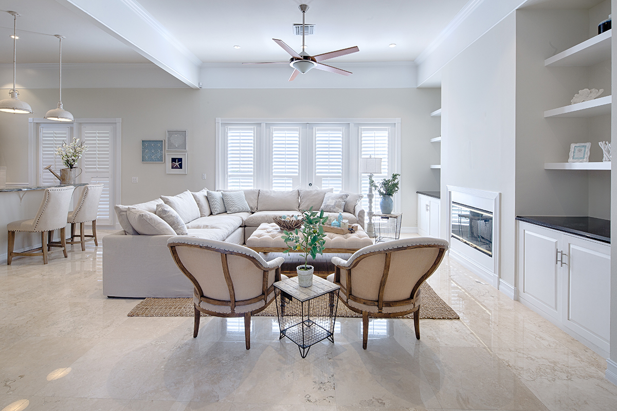 Coastal Beach House in Boca Raton, Florida from Rooms by Eve, Eve Joss Interior Designer from Boca Raton, FL2.jpg