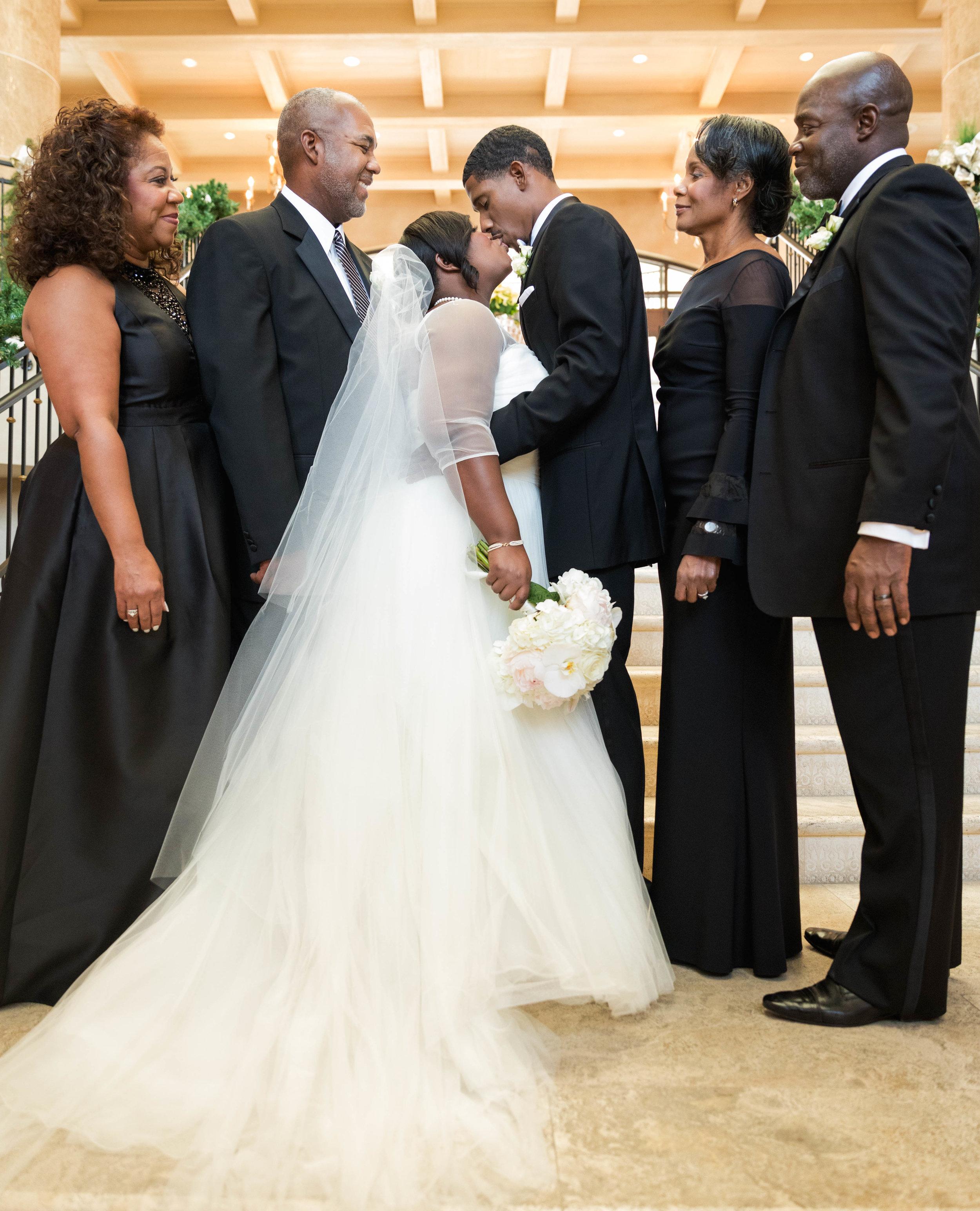 CARTER WEDDING FINAL-92.jpg
