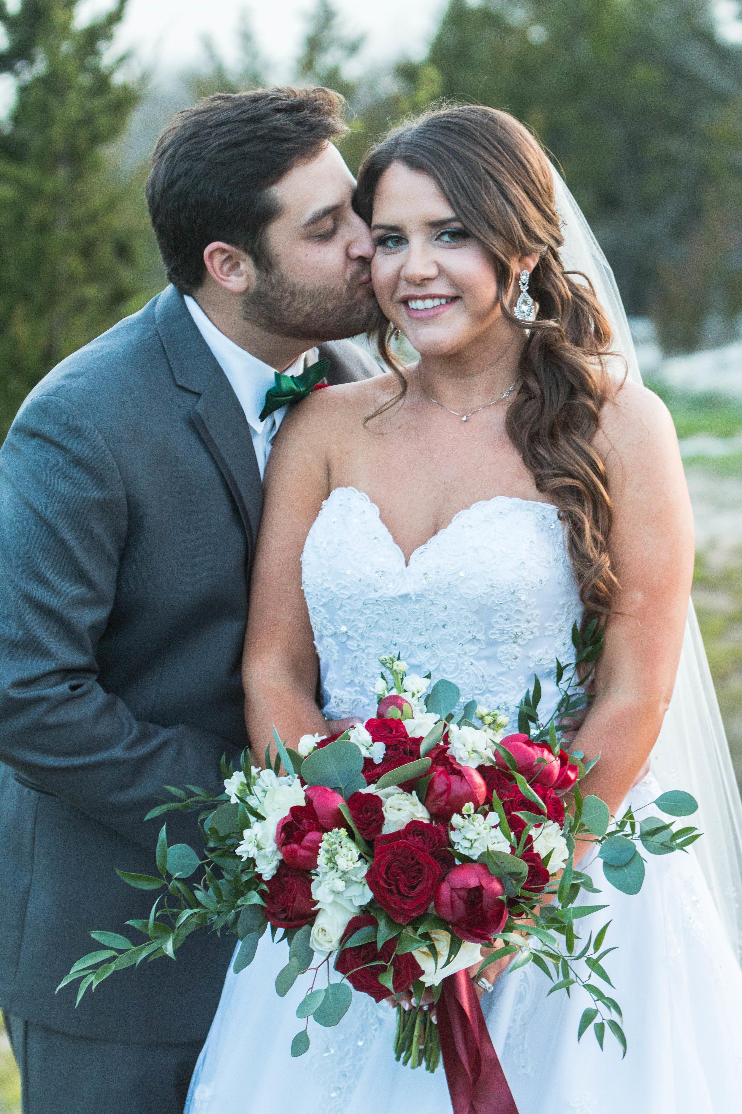 WEDDING WEB EDIT -1.jpg
