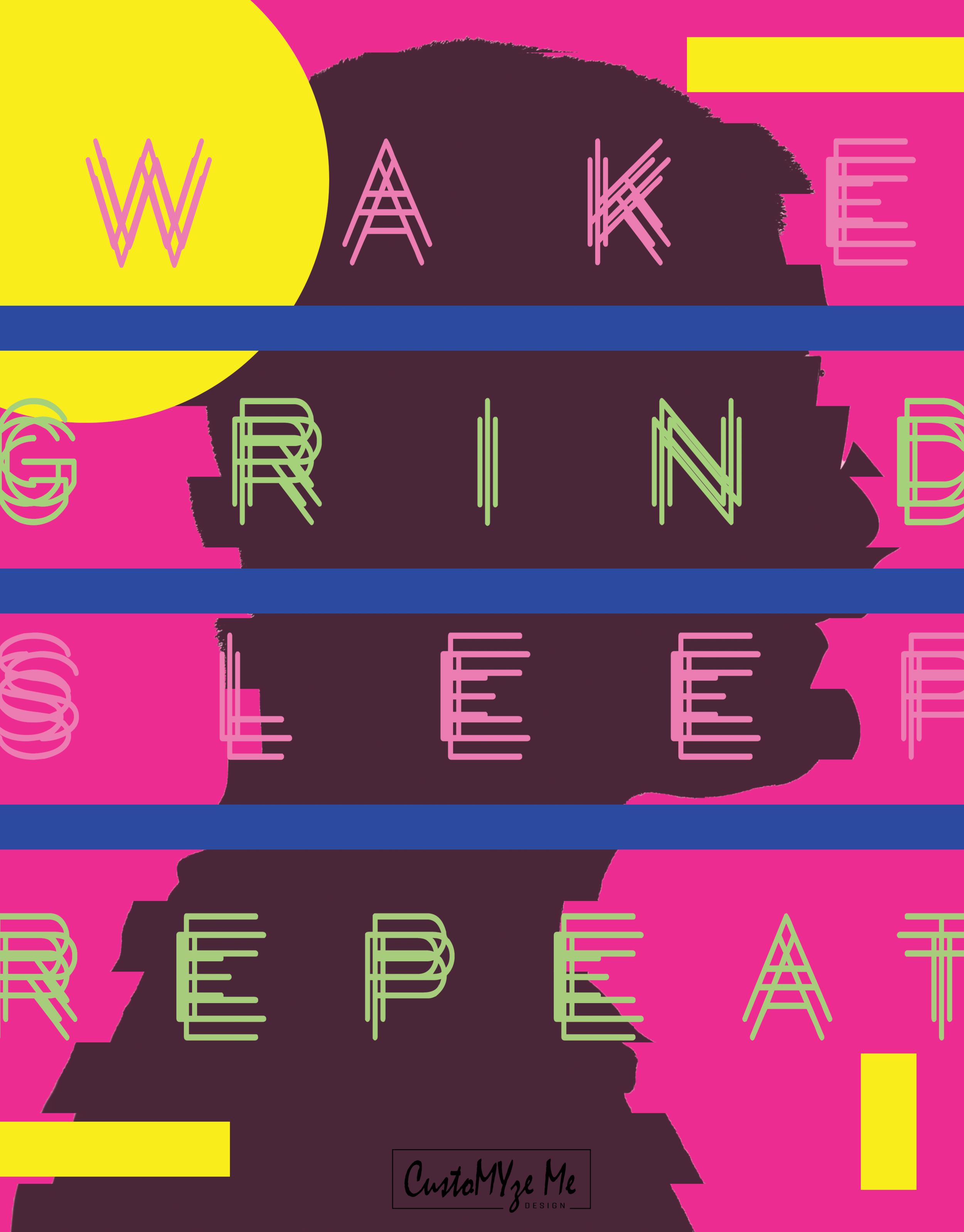 WAKE-GRIND.png