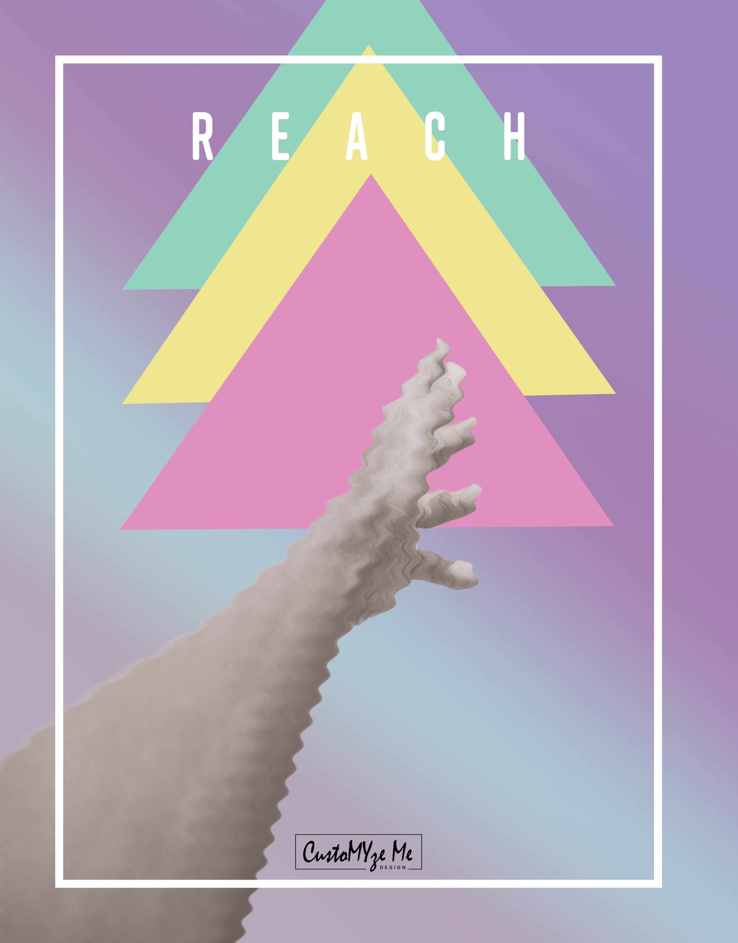 REACH.png