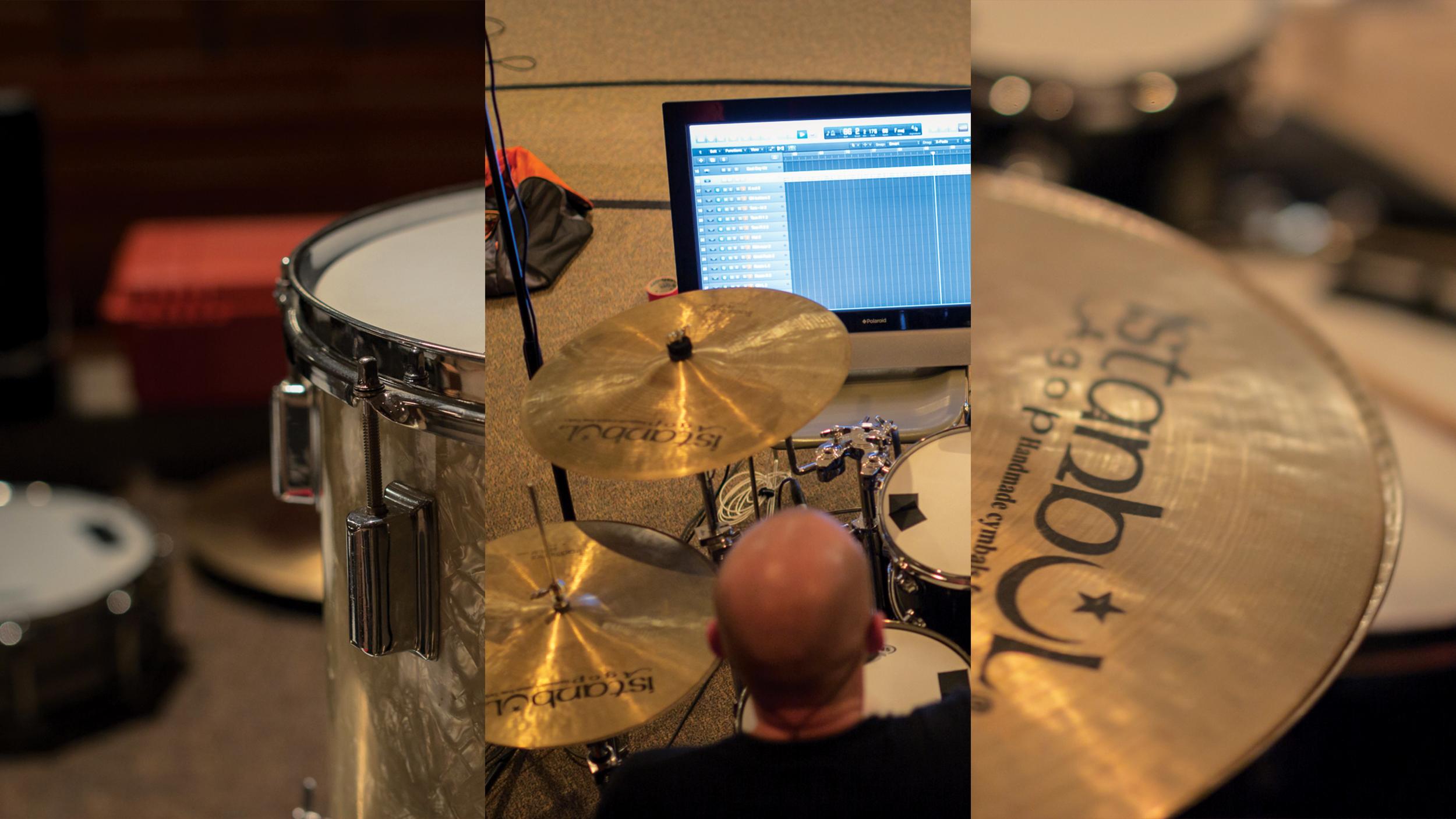 DA drum triptych clean.png