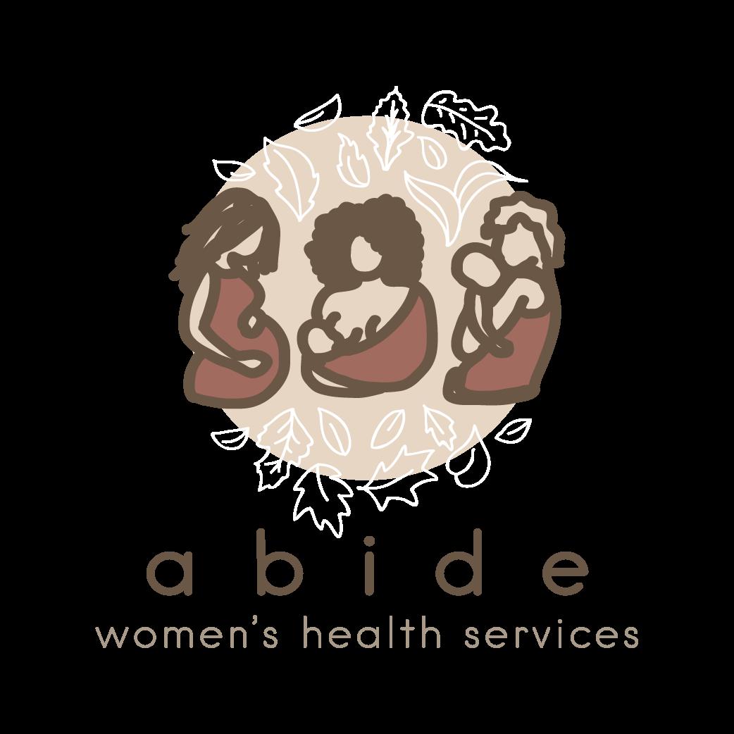 Abide Logo_FullLogo_FullColor.png
