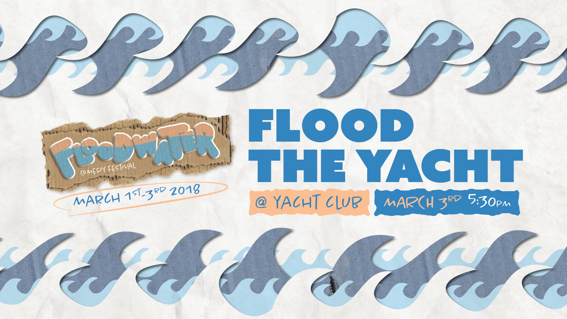 floodtheyacht.png