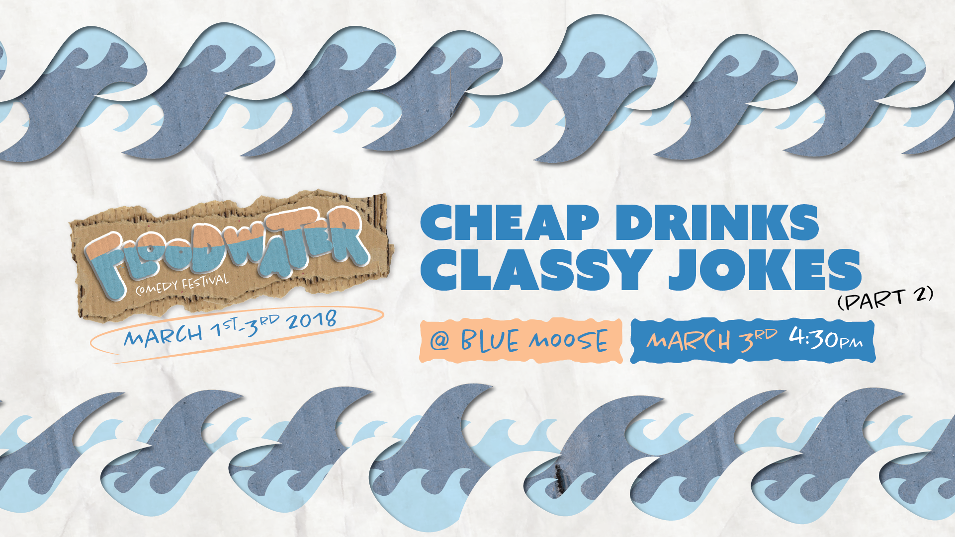 cheapdrinks2.png