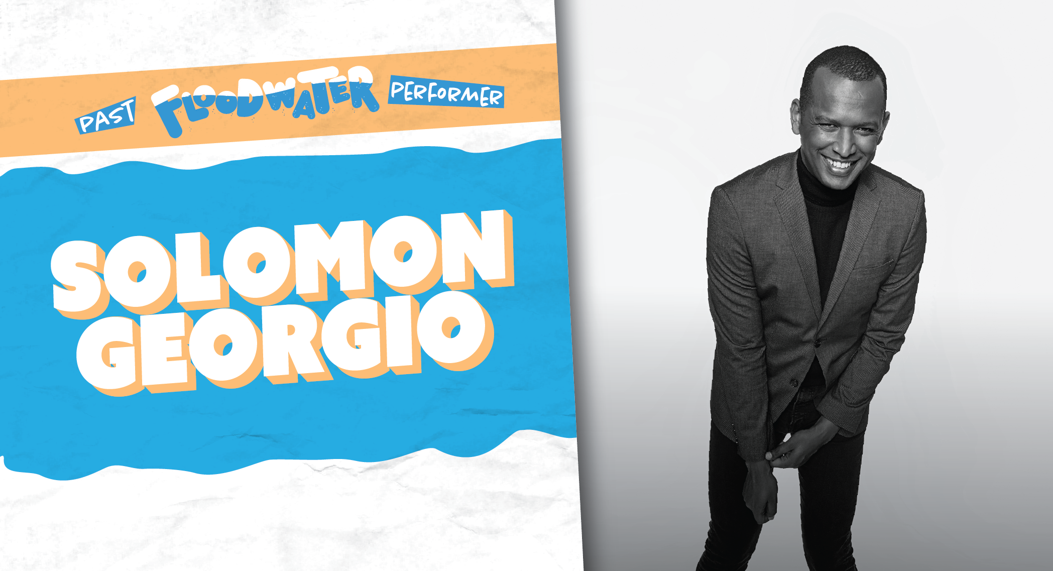 Solomon Georgio.png
